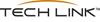 techlink_liten