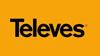 televes_liten